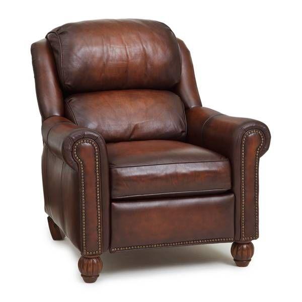 Durby Recliner Flexsteel Star Furniture Houston Tx