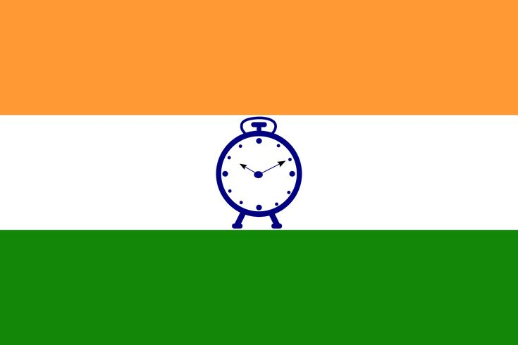 33 Best Indian Political Party Flags And Symbols Images By Manoj