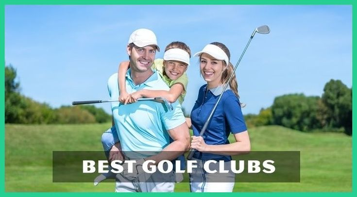 How to Get a Good Deal on Second Hand Golf Clubs | Golf Clubs * To view further for this article, visit the image link. #GolfClubs