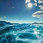 Ocean Landscapes #Photography