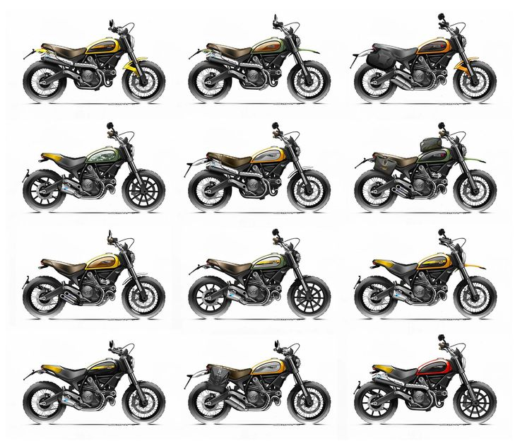 Ducati-Scrambler-Press-Launch-Mega-Gallery-158.jpg 2000×1717 pixels