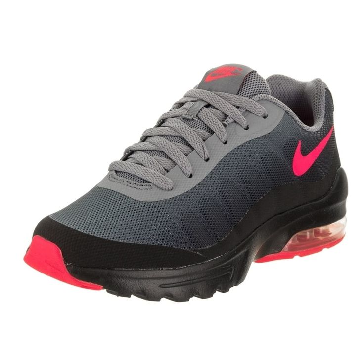 Nike Kids Air Max Invigor
