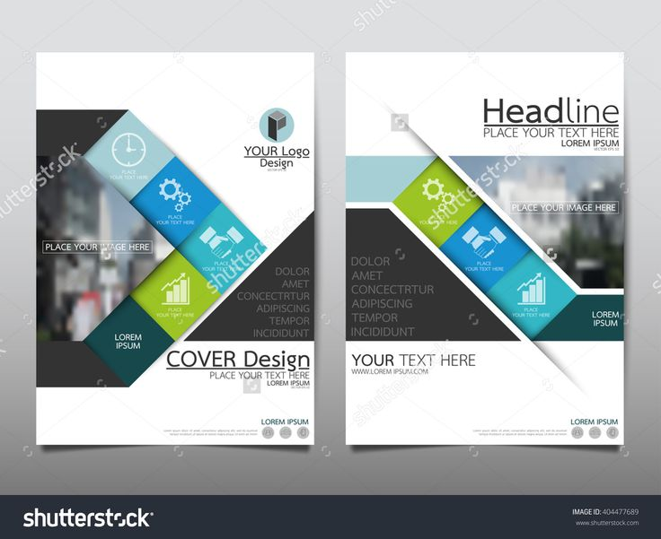 81 best 브로슈어 레이아웃 images on Pinterest Annual reports - free annual report templates