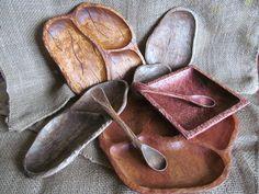 Купить эко посуда - тарелки из дерева, Деревянная посуда, деревянные ложки, эко посуда
