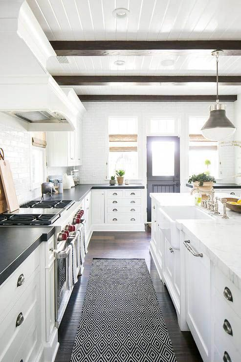 Superior Kitchen Cabinet Doors 2018 For 2019 Farmhouse Kitchen Kitchen Design White Shaker Kitchen Cabinets