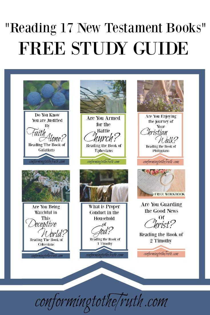 Reading Plans: Browse All Plans - Bible.com