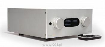Audiolab M-DAC+ - kredyt 20x0% + dostawa gratis