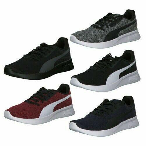 sneakers estive puma