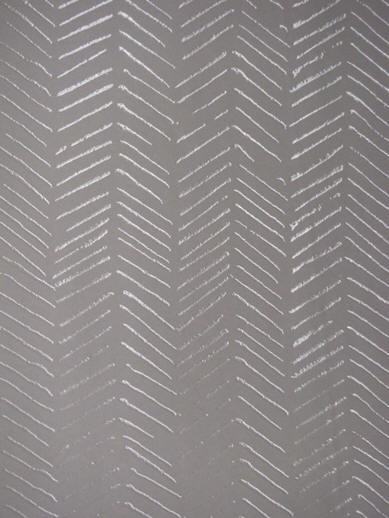 Neutral Textured Wallpaper for feature wall   Textured ...