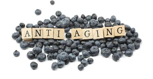 Alles over anti-aging | natuurlijke schoonheid