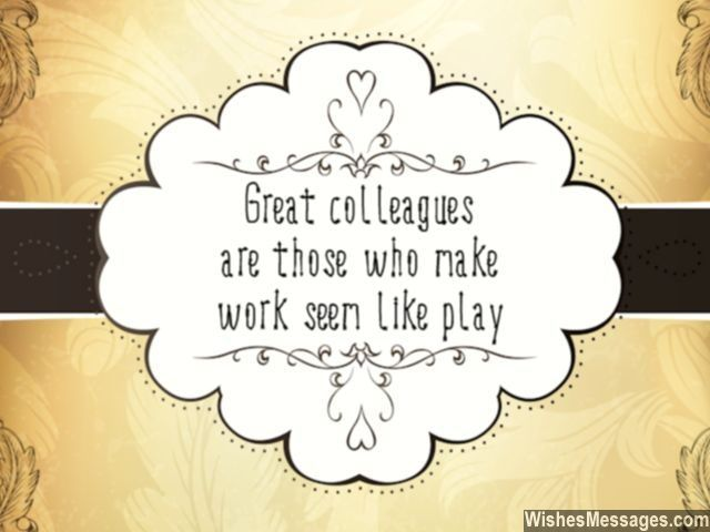 Image result for quote for coworkers valentines day | Work ...