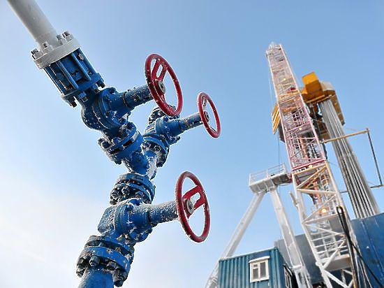 Судьба рубля и нефти в 2017 году: ОПЕК подготовил роль «заложника» для России