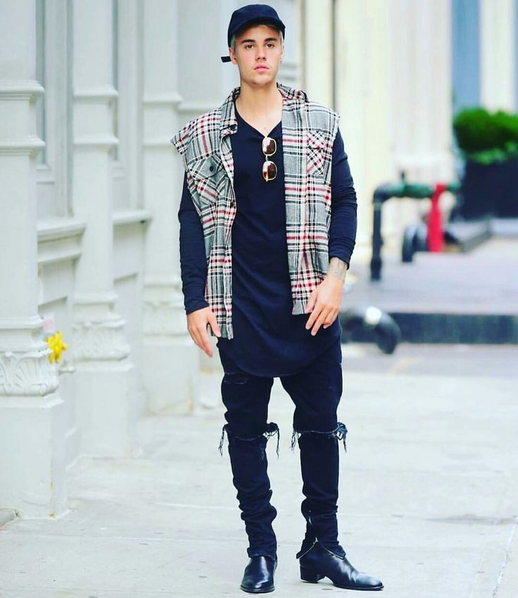 1162 best justin bieber 2015 2017 images on pinterest justin bieber 2015 hair cut and hair job Fashion style justin bieber