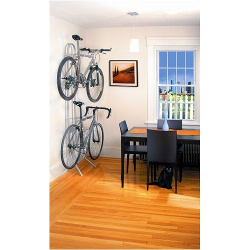 Pin By Lorna Macdougall On Garage Plans: 20 Best Bicycles_Racks & Stands Images On Pinterest