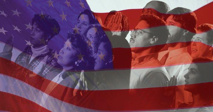 Requisitos para invitar a un pariente a los Estados Unidos. Ya sea que hayas nacido y te hayas criado en los Estados Unidos o seas un ciudadano nacido no nativo, tienes privilegios, derechos y responsabilidades. Por ejemplo, tienes el derecho a votar en las elecciones locales, estatales y federales. Un privilegio que tienes es ayudar a los miembros de tu familia a entrar legalmente al país para vivir o ...