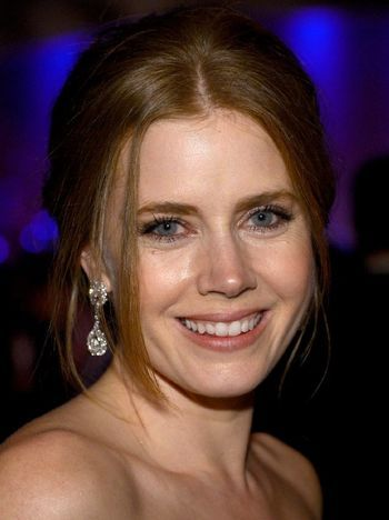 Amy Adams | DC Extended Universe Wiki | Fandom powered by Wikia