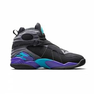 best website e67a1 fbb86 ... Vente CHAUSSURES AIR JORDAN 8 RETRO ...