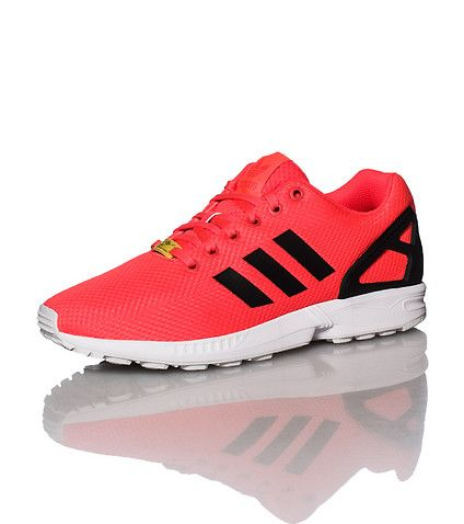 adidas zx flux chaussures infared