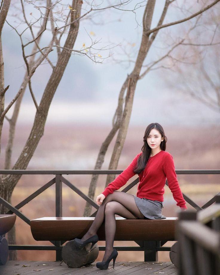 #portraits #pictures #snapshot #weddingconcept #profilepic #selfie #weddingsnap #f4f #l4l #koreamodel #photography #photoshop #korea #gwangju #dailylook #artist #art #beautiful #concept #models #photograph #landscapephotography