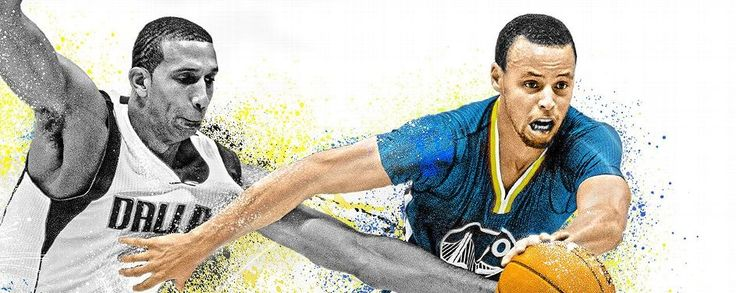 How Stephen Curry developed into a top-flight defender