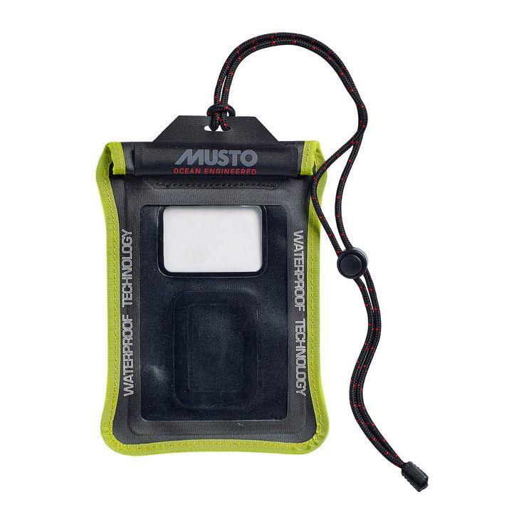 musto_evolution_waterproof_smartphone_case_black-2.jpg (1500×1500)