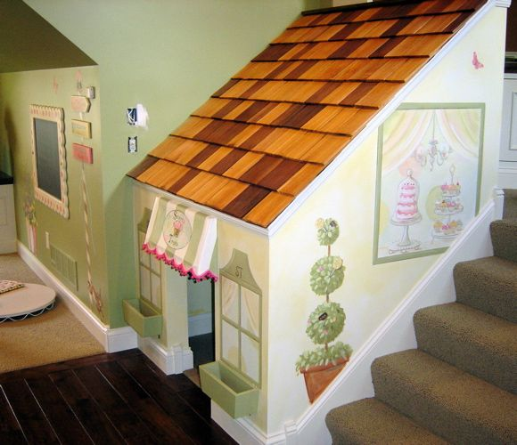 79 best Playroom Ideas images on Pinterest Child room, Play rooms