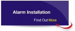 Alarm Installation-Burglar Alarms, Burglar Alarms Dublin, Intruder Alarms, Intruder Alarm systems Dublin, Home Alarm, Home Alarm systems, Home Alarm Dublin, 24hr Monitoring systems #alarm #installations #dublin, #home #alarm #repairs, #burglar #alarm #repairs, #intruder #alarm #repairs, #commercial #alarm #repairs, #residential #alarm #repairs, #commercial #alarm #installation, #commercial #alarm #installation, #alarm #maintenance #installation, #24 #hour #emergency #call #out. #24 #hour…