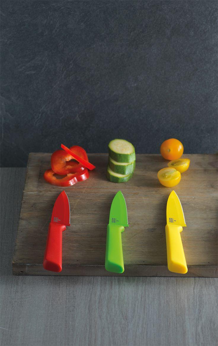 best 25 contemporary bread knives ideas on pinterest