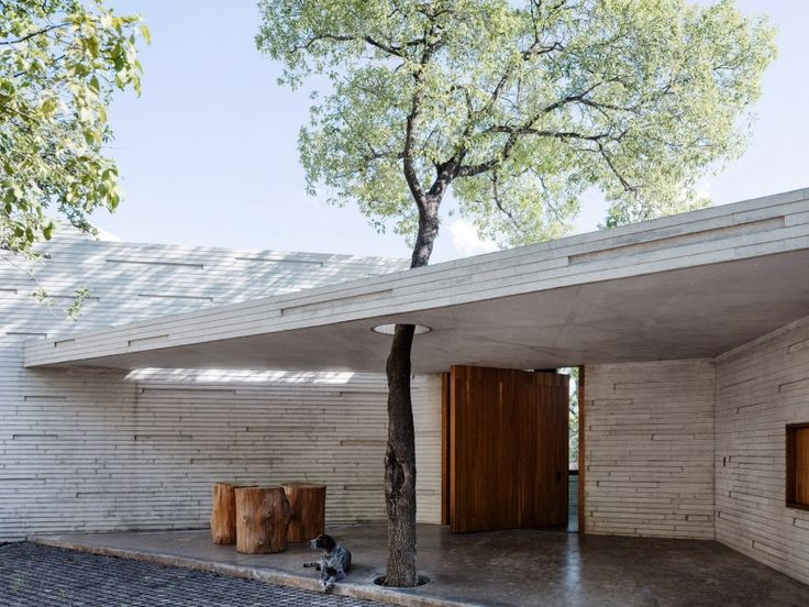 198 best Mexican architecture images on Pinterest Architecture