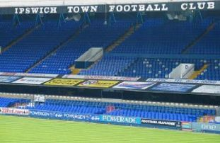 Are you a footy fan? Then why not check out our work at Ipswich Town Football Club! http://www.clearview-communications.com/commercial-industrial-case-studies/256-ipswich-town-football-club-ip-cctv-service-maintenance