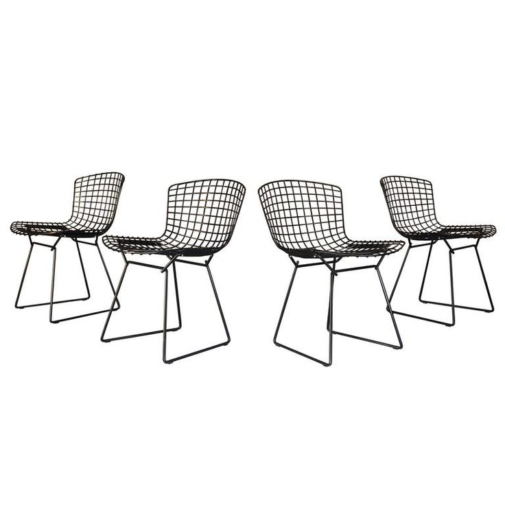 1000  ideas about wire chair on pinterest