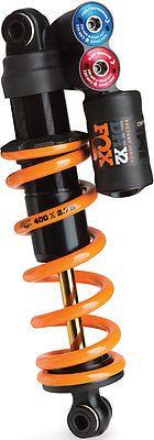 Rear Shocks 109119: 2017 Fox Racing Shox Dhx2 Factory Coil Rear Mountain Bike Shock - 7.875 X 2.25 -> BUY IT NOW ONLY: $599 on eBay!
