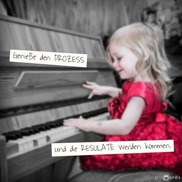 via PianoTube - Klavier spielend lernen!