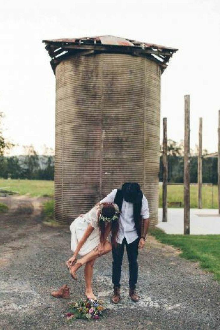 YARRAMALONG VALLEY FARMSTAY // Central Coast, NSW // via #WedShed http://www.wedshed.com.au/wedding_venues/yarramalong-valley-farmstay-central-coast-wedding-venue/