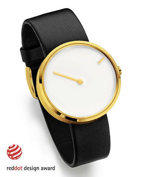 designer on watches yellow maclinstudio guidone architect for pinterest by best watch images denis projects suprematism