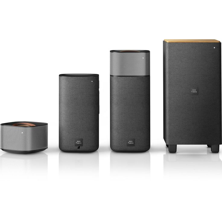http://images.philips.com/is/image/PhilipsConsumer/CSS7235Y_12-_FP-global-001?wid=2000&hei=2000&$jpglarge$