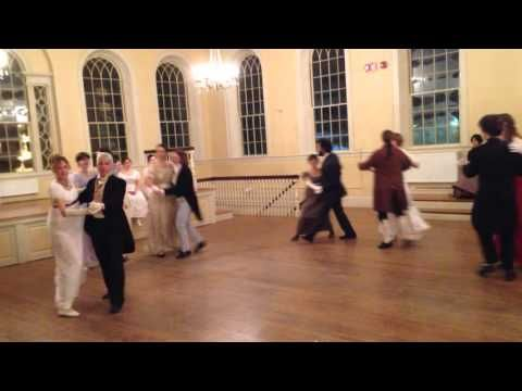 local gabriel dance classes