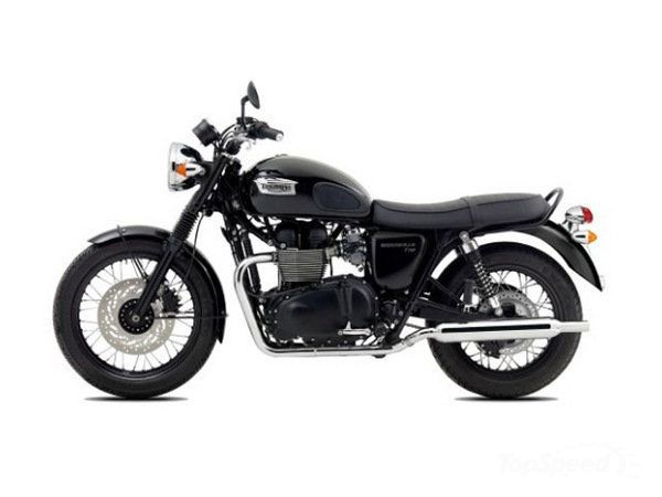 pictures gallery of our 2014 triumph bonneville t100 black review article, containing 16 high resolution images : meet the triumph bonneville t100 black the evil twin of the standard t100 model. the black nbsp ...
