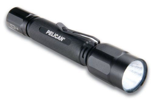 Camping Flashlights - Pin It :-) Follow Us :-)) zCamping.com is your Camping Product Gallery ;) CLICK IMAGE TWICE for Pricing and Info :) SEE A LARGER SELECTION of camping flashlights at http://zcamping.com/category/camping-categories/camping-lighting/camping-flashlights/ - hunting, camping, flashlights, camping lighting, camping gear, camping accessories - TITLE Pelican 2360 LED Flashlight, Black « zCamping.com