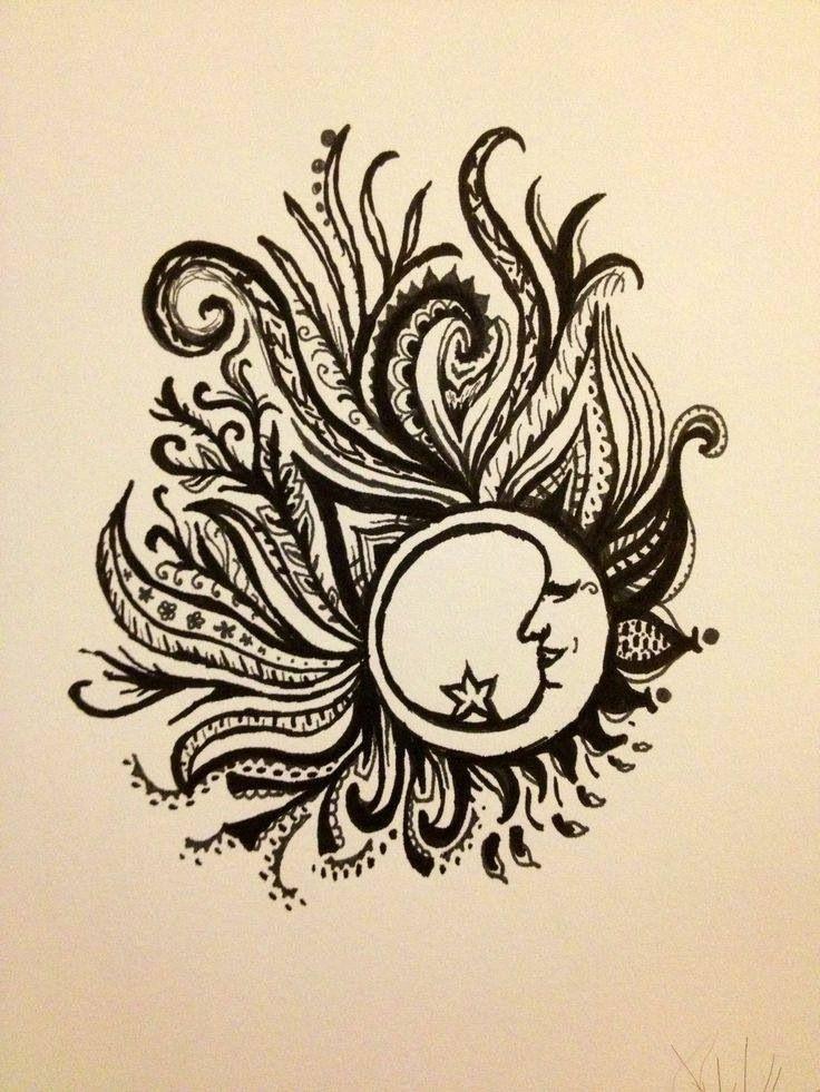 Pin by Meghan Holmes on Trippy Hippie Tree Hugger