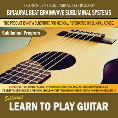 Learn How to Play Guitar With Free Lessons Online