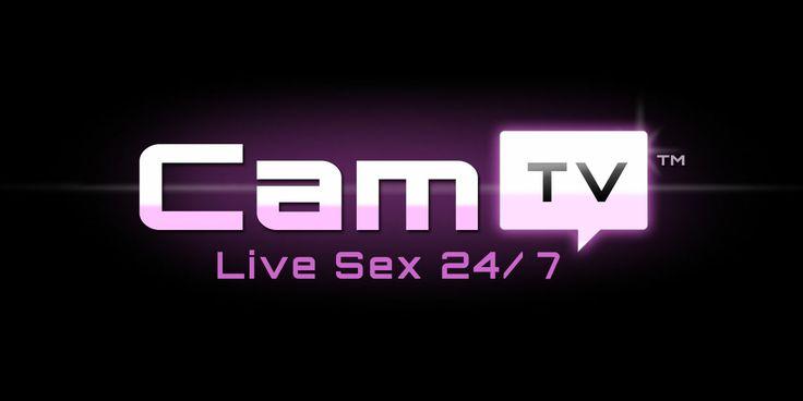 #camtvshows