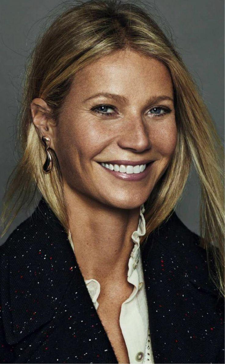 best Gwyneth Paltrow images on Pinterest Gwyneth paltrow