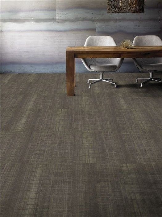 Rubber Flooring South Africa Floor Matttroy