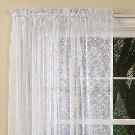65 best window coverings images on pinterest | window coverings