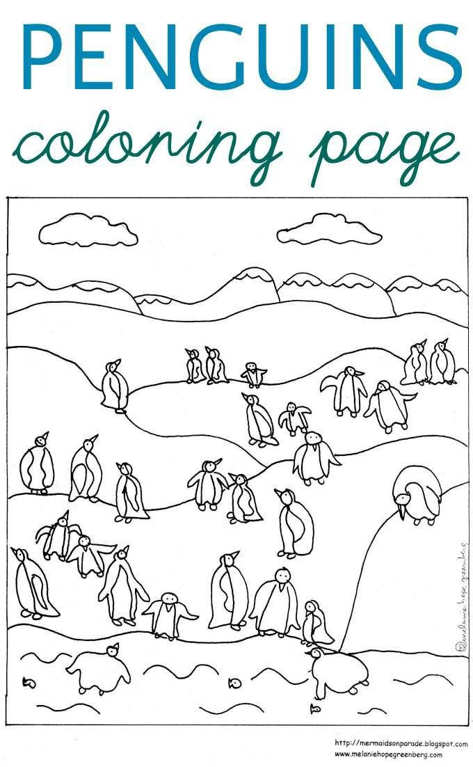 beachfront coloring pages - photo#47