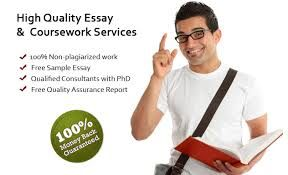 We are ready to help you for applying for scholarship and provide tips for the college students. We have help to promoting your skills and knowledge by the way for writing papers. You may work on an assigned essay for class, enter an essay contest or write essays for college admissions