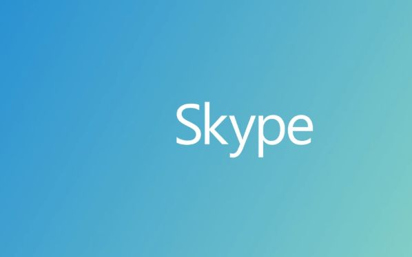 Skype Updates iOS & Android Apps - http://appinformers.com/skype-updates-ios-android-apps/11401/