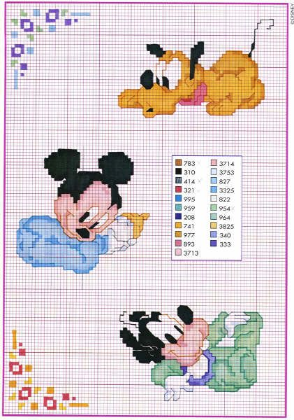 Connu 214 best punto croce images on Pinterest | Crafts, Cross stitch  AS39