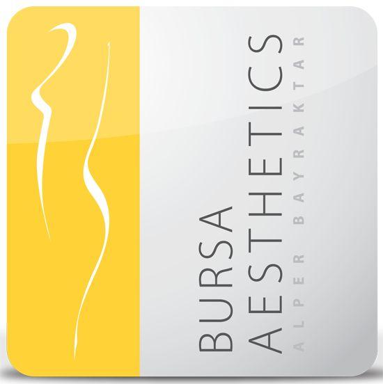 Bursa Estetik - Dr Alper Bayraktar